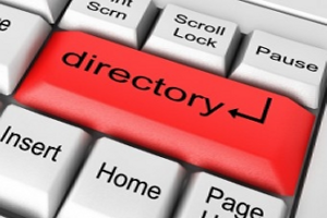 LDAP & Active Directory Integration