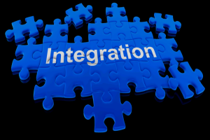 Integration with 3rd Party Threat Feeds